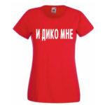 Друк на футболках в Києві