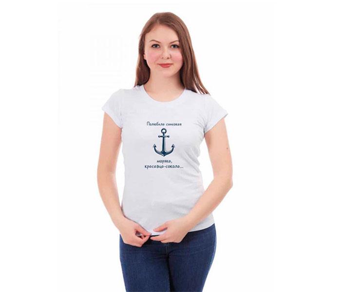 Печать на футболках и толстовках в Киеве
